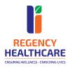 Regency Hospital