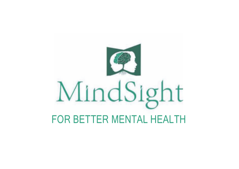 Mindsight Clinic