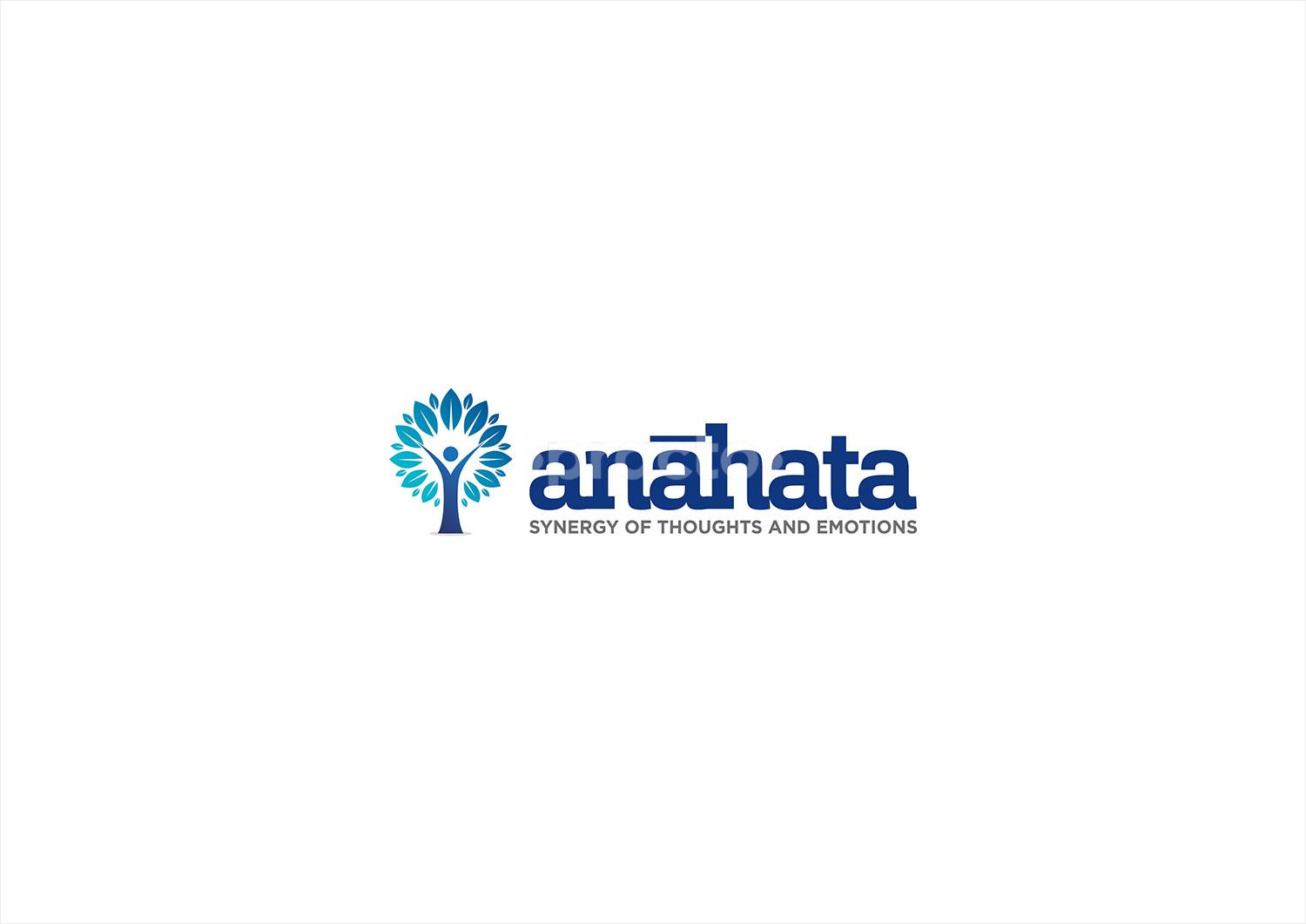 Anahata Mental Health Clinic