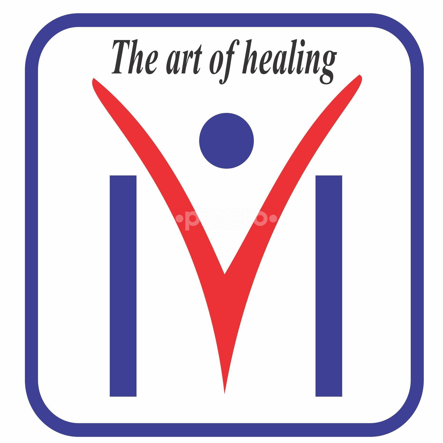 Positive Homeopathy Velachery