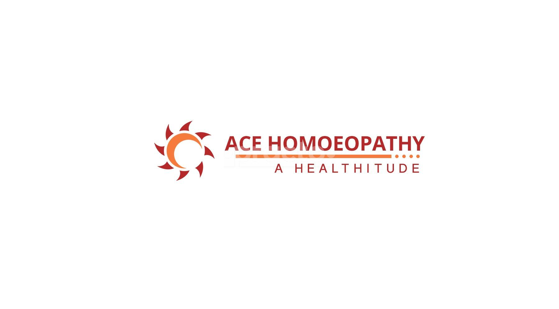 Ace Homoeopathy Multispeciality Clinic