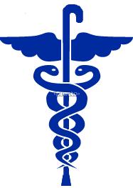Ignace Doctors Clinic
