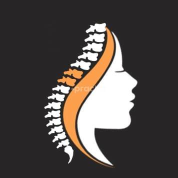 Prabha Venkatesh Orthopedic, Skin & Hair Clinic
