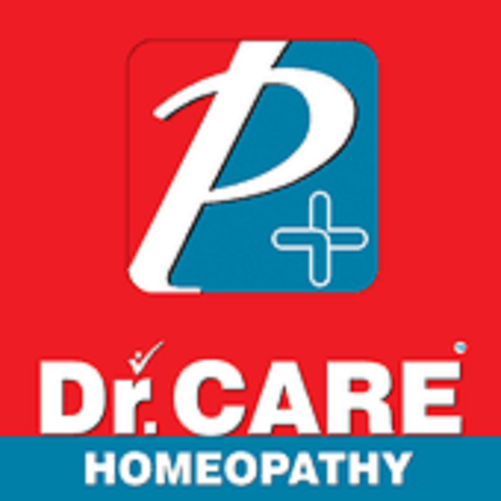 Dr.Care Homeopathy