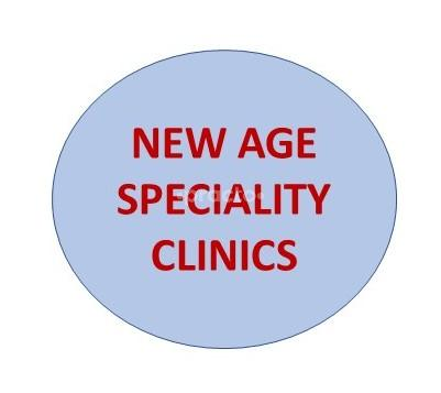 New Age Specialists Clinic