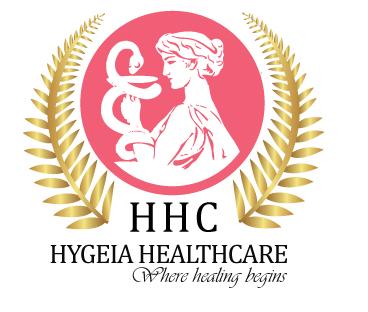Hygeia Healthcare