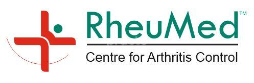Rheumed- Center For Arthritis Control