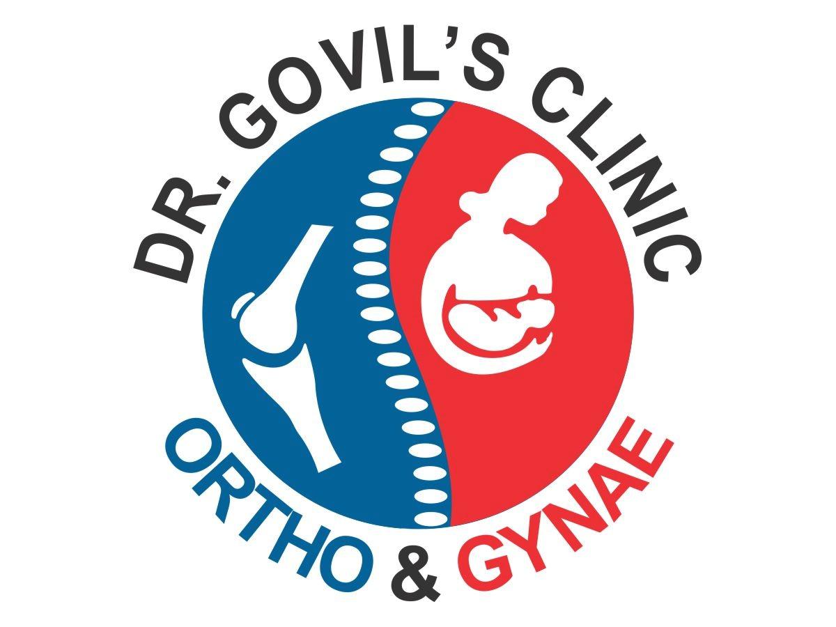 Govil's Gynae 'n' Ortho Clinic