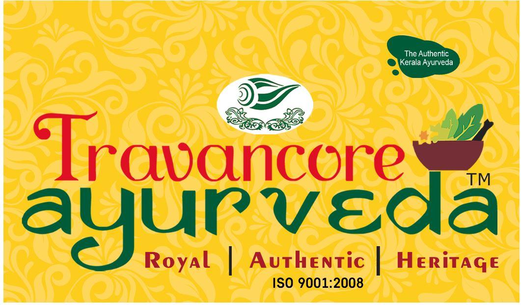 Travancore Ayurveda - Jayanagar