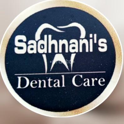 Sadhnani's Dental Care