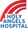 Holy Angels Hospital