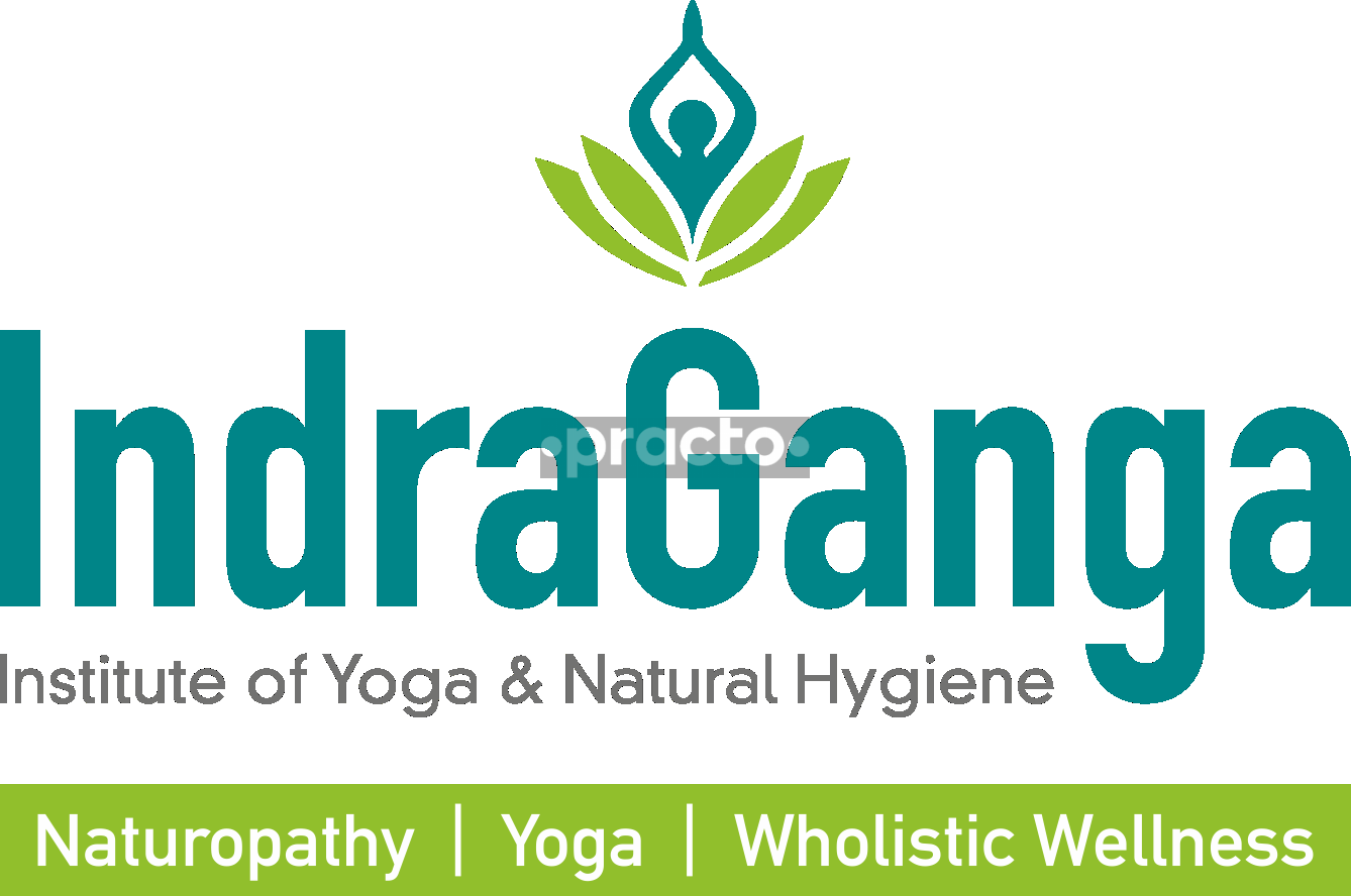 Indraganga Institute Of Yoga And Natural Hygiene