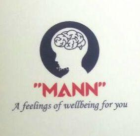MANN Neuropsychiatric Clinic - MNC