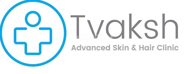 Tvaksh Advanced Skin & Hair Clinic