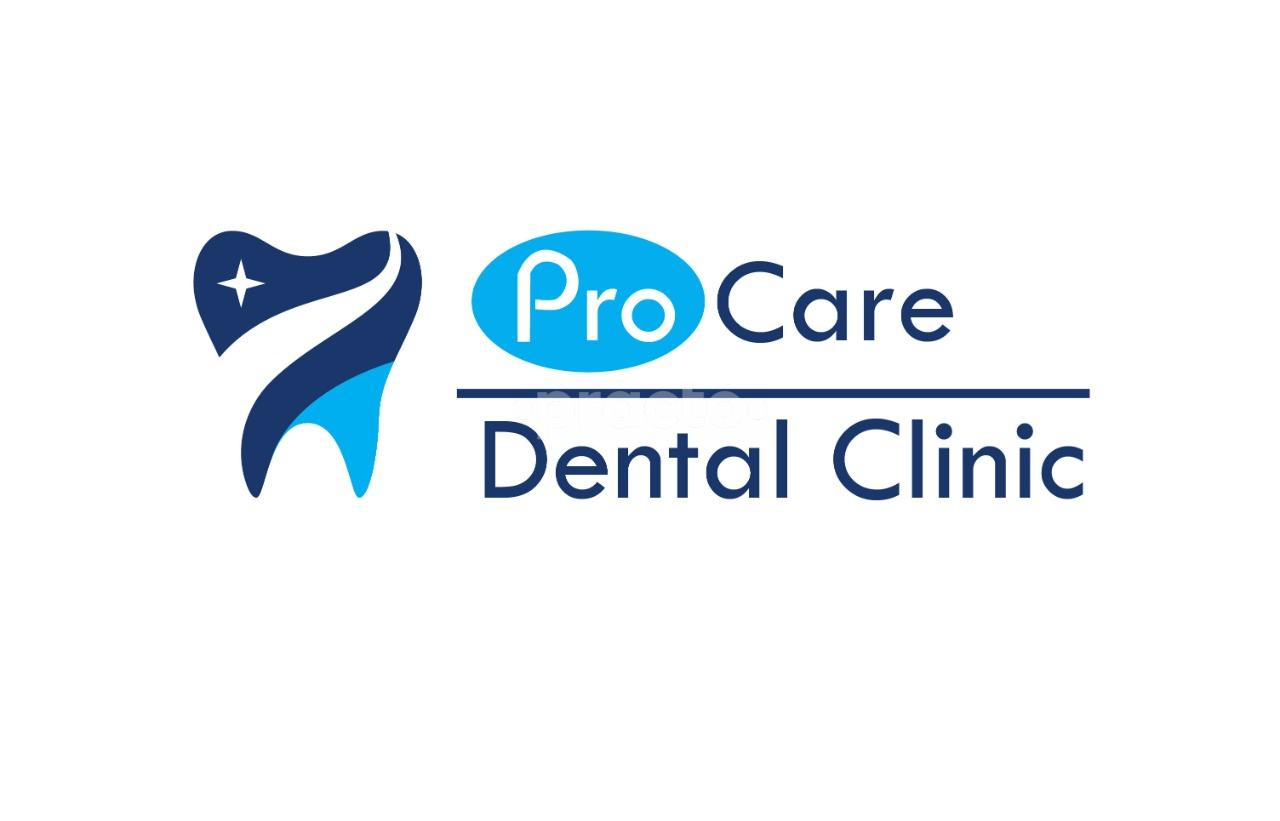 Procare Mind and Dental Clinic