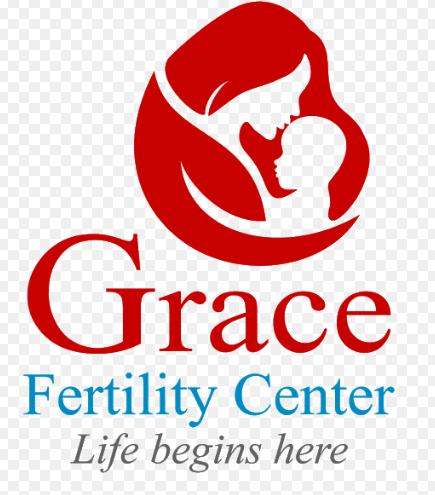 Grace Fertility Centre