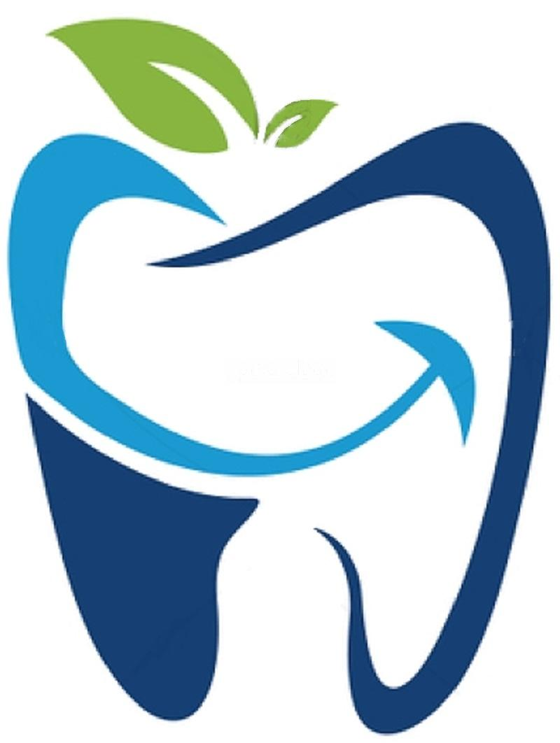 MS Dental And Maxillofacial Centre