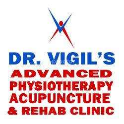 Dr. Vigil's Advanced Physiotherapy Acupuncture and Rehab Clinic