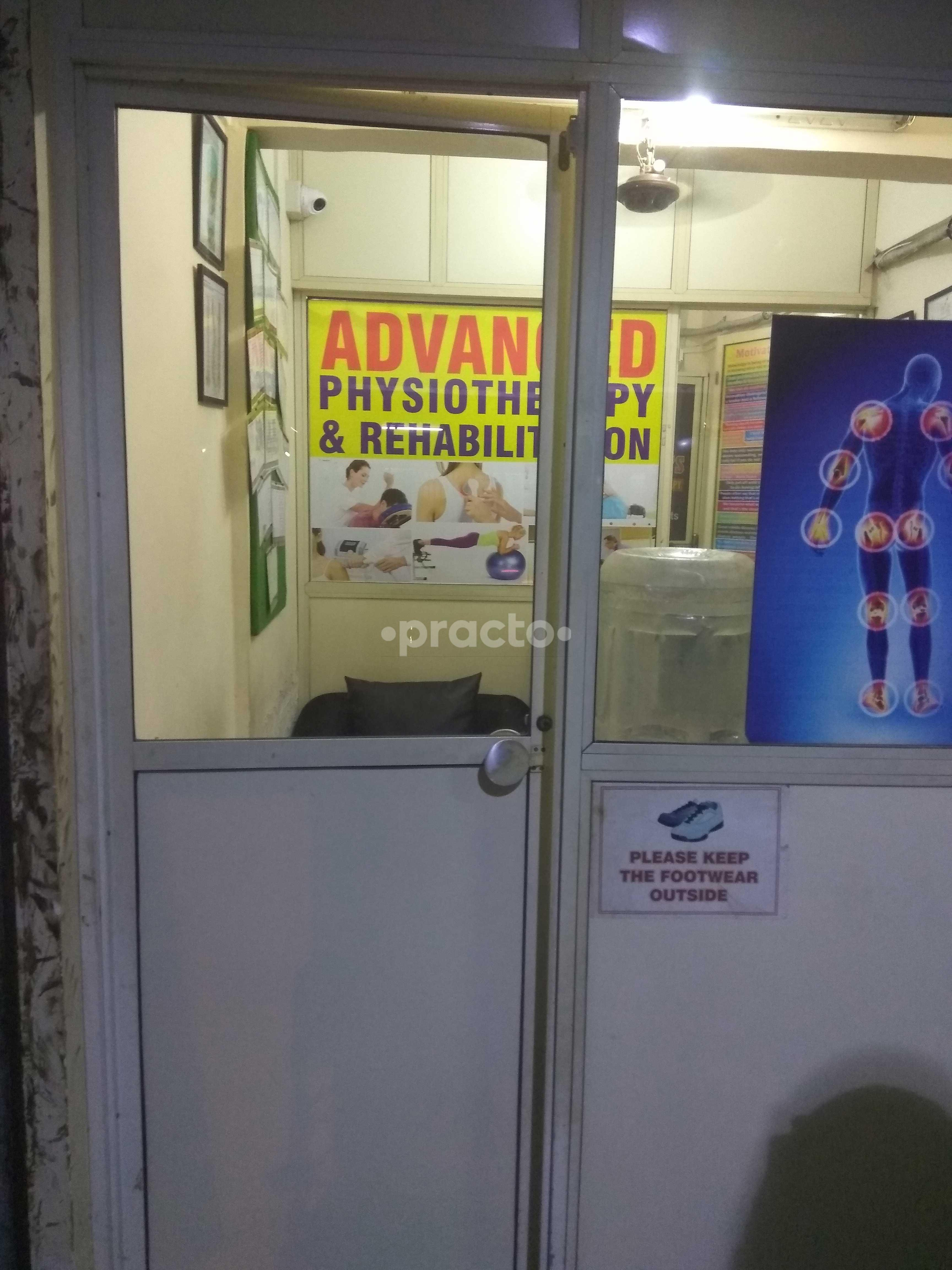 Acupuncture In Nalasopara West, Mumbai - View Cost, Book Appointment