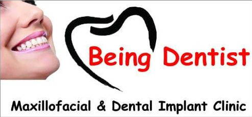 Being Dentist Maxillofacial and Dental Implants Clinic