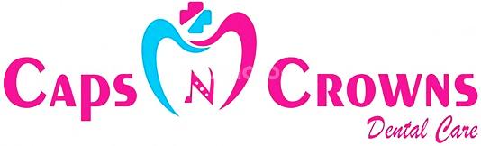 Caps N Crowns Dental Care