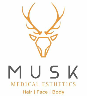 Musk Medical Esthetics | Hair | Face | Body