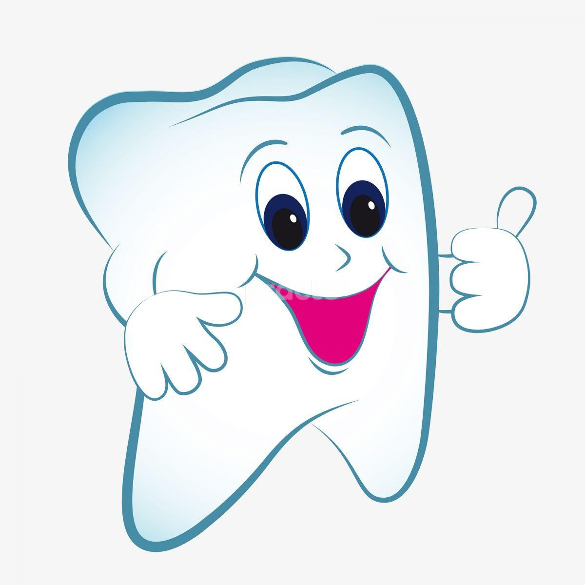 Tooth Priority The Family Dental Care
