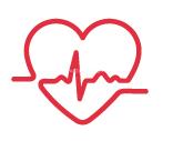 Tathagat Heart Centre