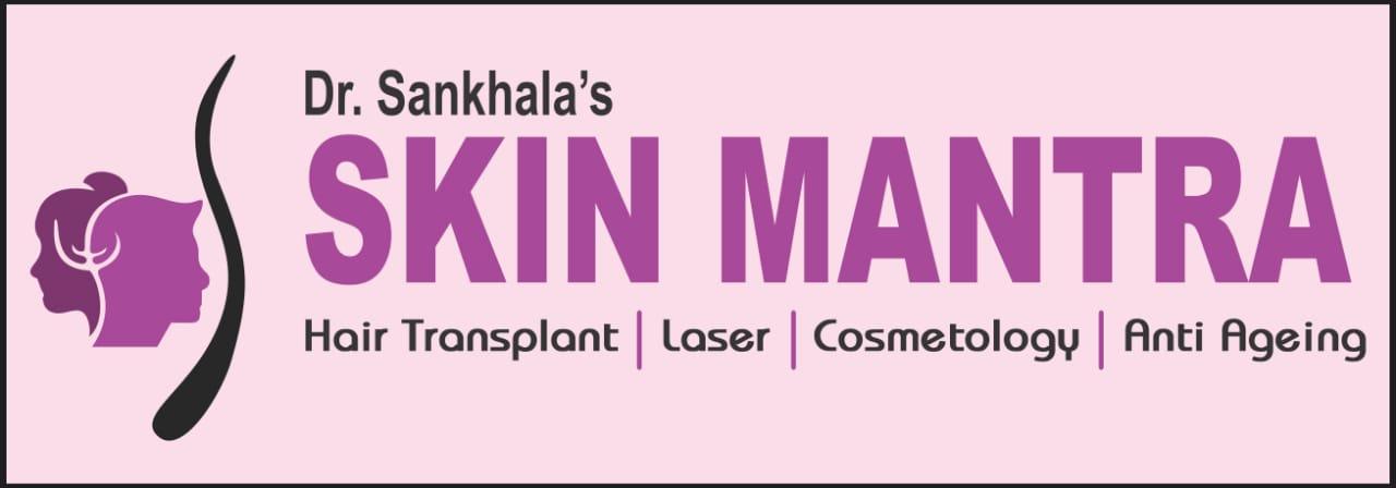 Skin Mantra & Hair transplant centre