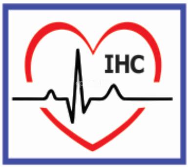 ILAKKIYA HEART CLINIC