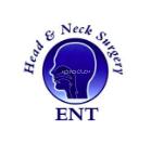 Saroj Speciality ENT Clinic