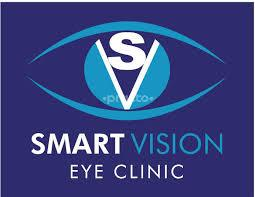 Smart Vision Eye Clinic