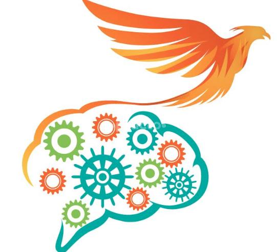 Phoenix Mind Care