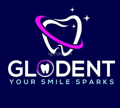 Glodent Dental Care