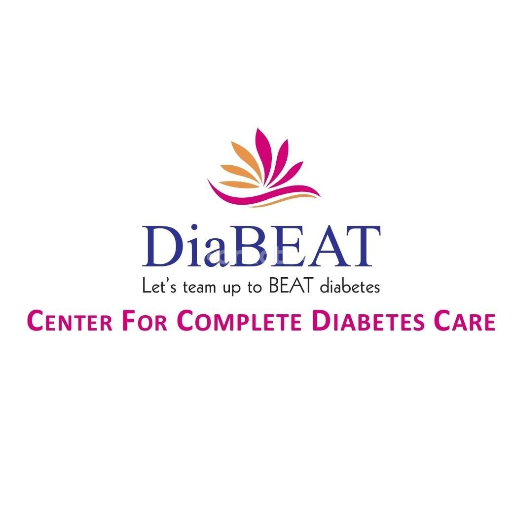 DiaBEAT- Center for Complete Diabetes Care