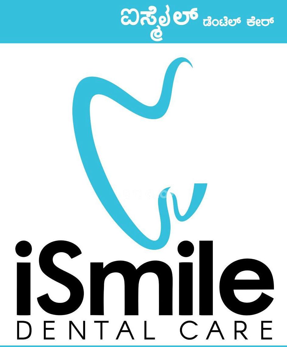 I Smile Dental Care - Mahadevapura