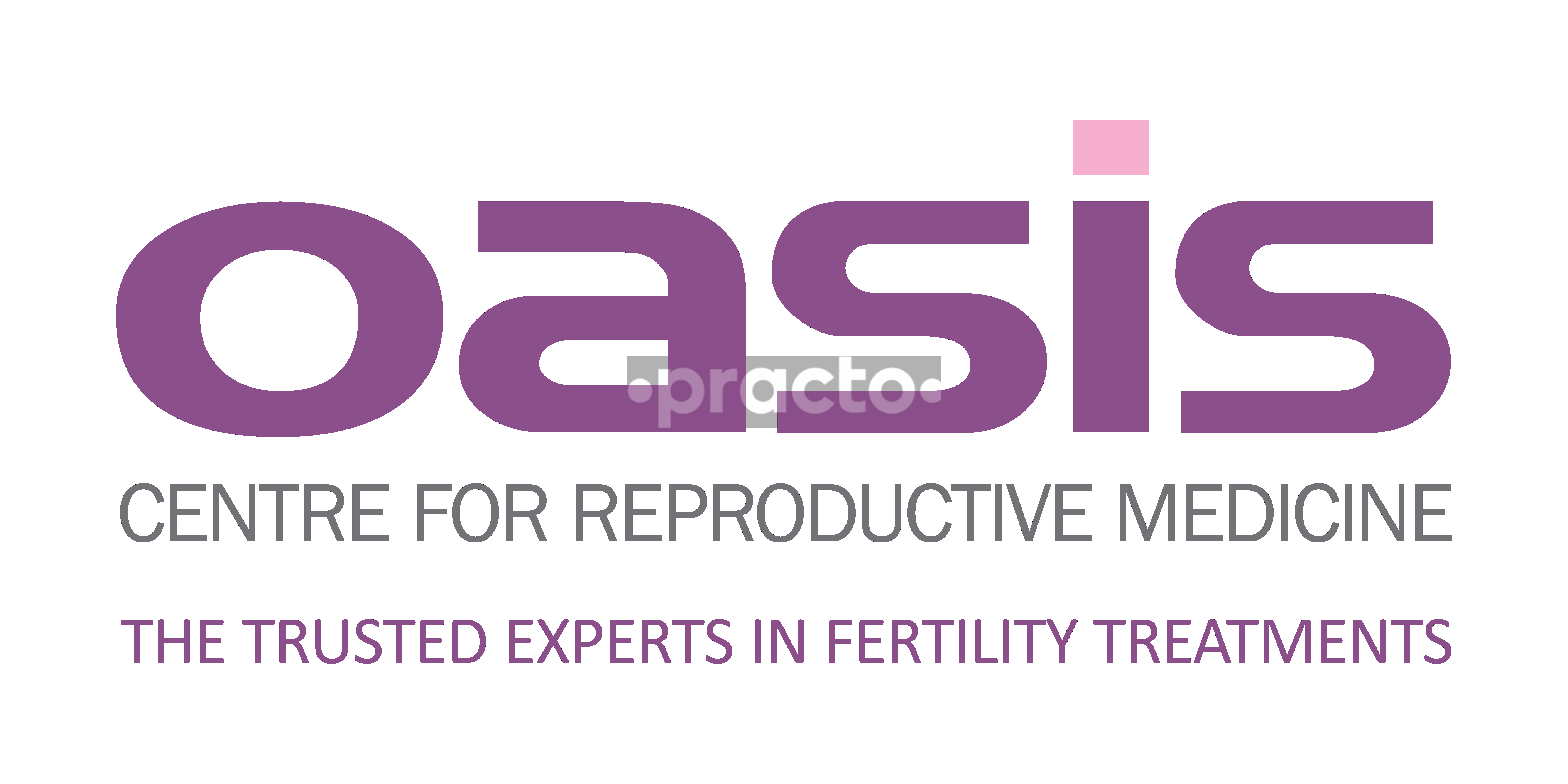 Oasis Centre for Reproductive Medicine, Multi-Speciality Clinic in