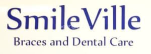 SmileVille Braces and Dental Care