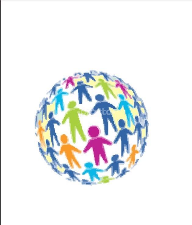 GLOBAL WELLNESS CENTRE