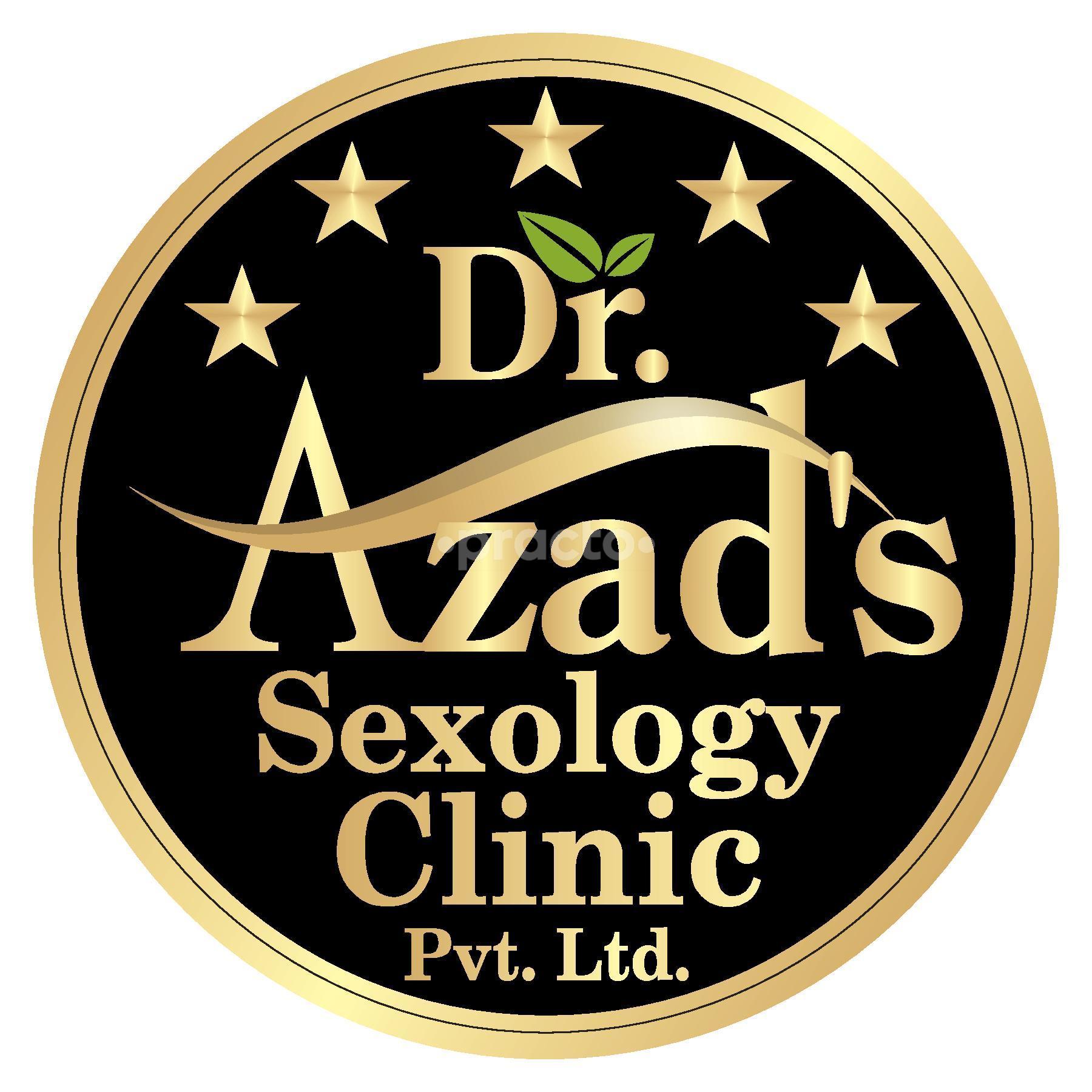 Dr Azad Clinic Pvt Ltd