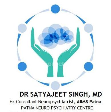 Patna Neuro Psychiatric Center