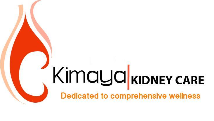 Kimaya Kidney Care