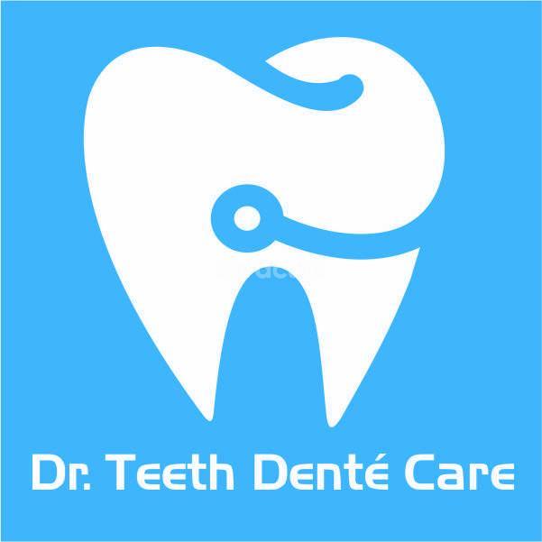 Dr. Teeth Denté Care