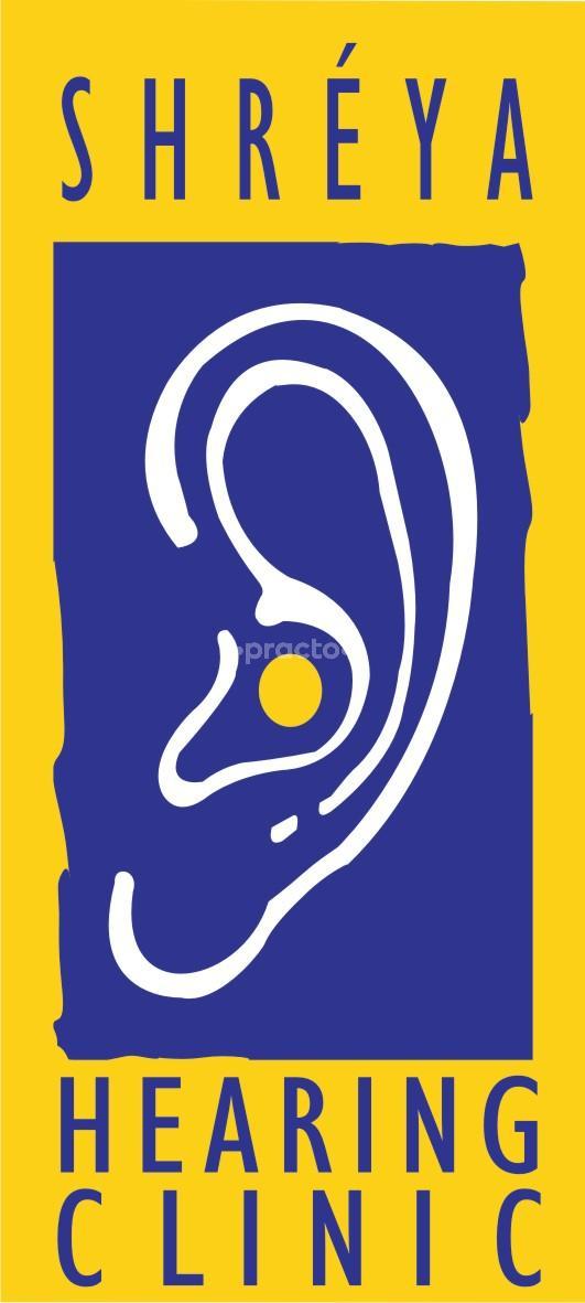 Shreya Hearing Clinic