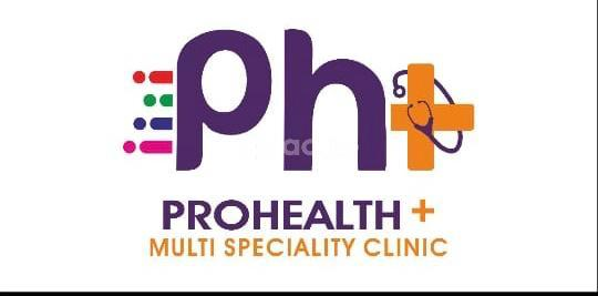 ProHealth Plus  Multispeciality Clinic