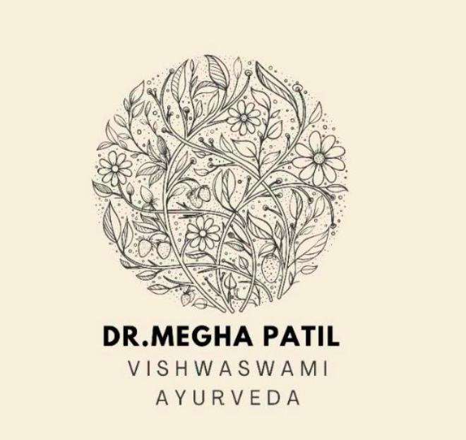 Shree Vishwaswami Ayurvedic Clinic and Panchkarma Centre
