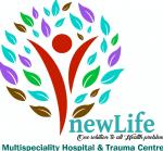 Newlife Multispeciality Hospital And Trauma Centre