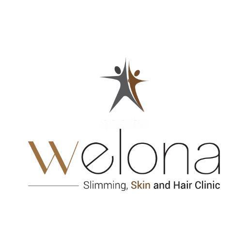 Welona Health Care