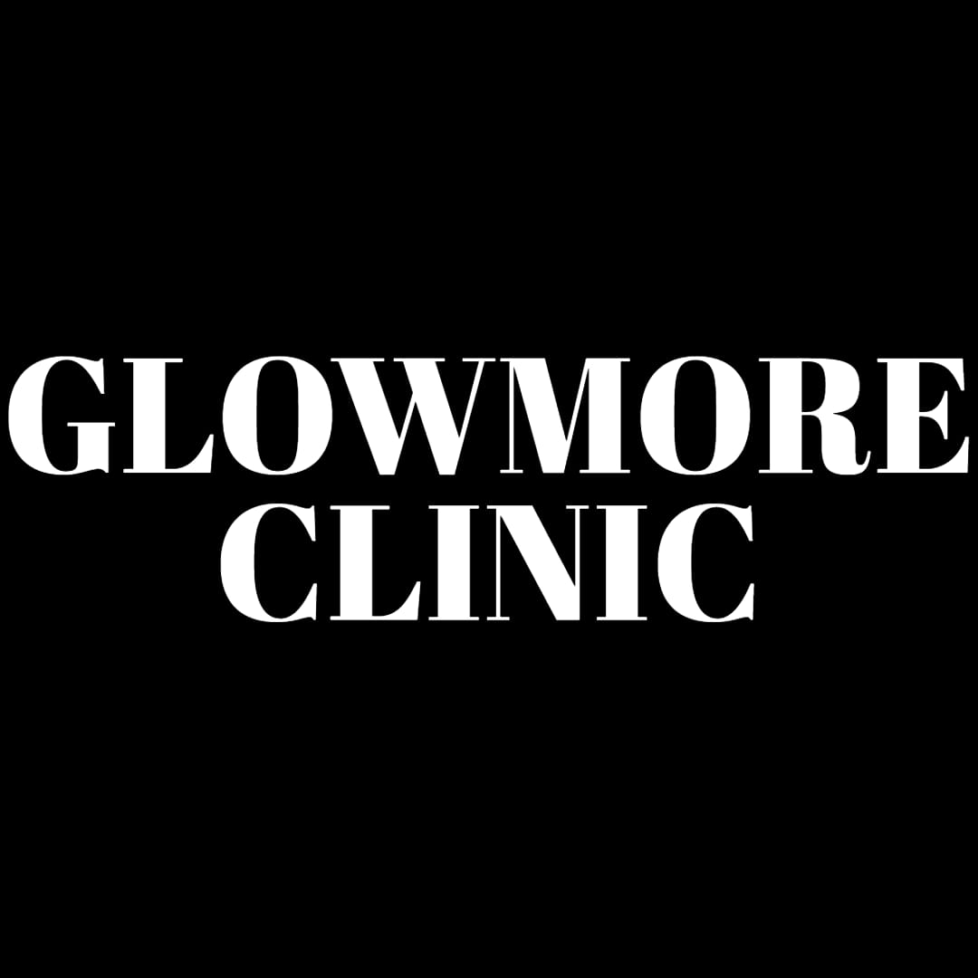 Glow More  Clinic