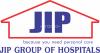 JIP Hospital